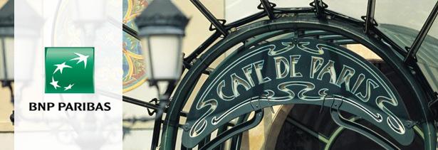 cafe-paris-monaco