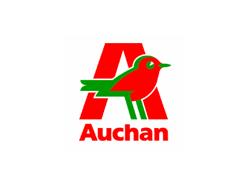 Groupe Auchan