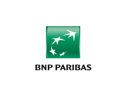 Bnaque National Paribas