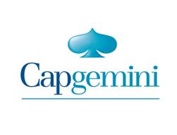 Capgimini