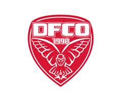 Dijon Football Club