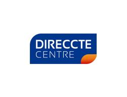 DIRECCTE Centre