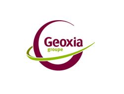 Géoxia