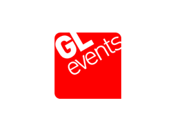 GL evenement