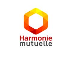 Harmonie Mutuel