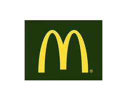 Fondation MacDonald