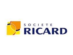 Ricard SA